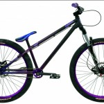 Norco 250 2010