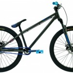 Norco Ryde 2010