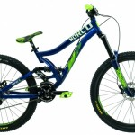Norco Empire 5 2010